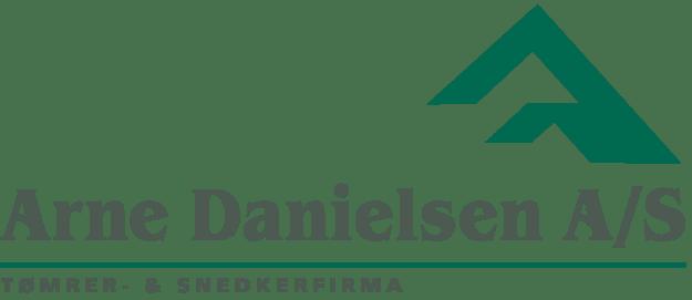 Tømrer- & Snedkerfirma Arne Danielsen A/S